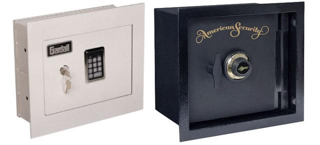 Wall Safes For Home safe company marietta ga | gun safes | home | pistol | wall